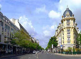 bureau de change boulevard des capucines boulevard des italiens wikipédia