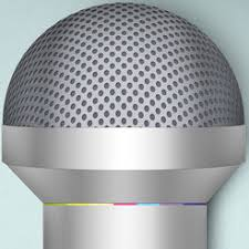 megaphone apk megaphone turn your device into a microphone on the app store