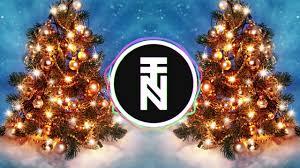 Decorate The Christmas Tree Lyrics Christmas Home Alones Rockin Around The Christmas Tree Youtube