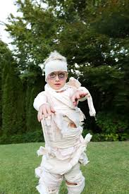 easy do it yourself costumes for family of 5 bluegraygal