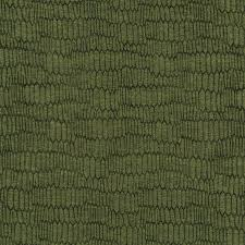 Robert Custom Upholstery 16 Best Color Library Moss Enchanting Color Images On Pinterest