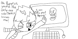 skeleton coloring john homestuck coloring pages coloring coloring coloring pages