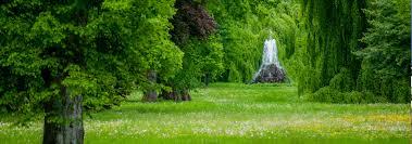 Blumen Baden Baden Lichtentaler Allee Parks U0026 Gärten Baden Baden