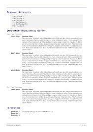 writing resume in latex latex templates curricula vitaeresumes latex templates curricula cv resume tex now latex templates latex resume templates
