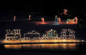 clinton pa christmas lights 7 best christmas light displays in pittsburgh 2016