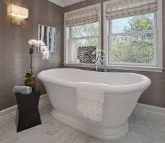 lowes bathroom design ideas lowes bathroom design ideas internetunblock us internetunblock us