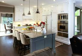 kitchen island panels kitchen island kitchen island panels size of color for