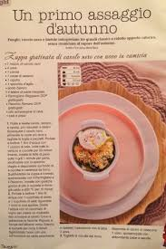 Salsicce Con Lenticchie Recipe Pork Sausage Served In Lentils A 30 Best Fagioli Images On Pinterest Kitchens Antipasto And