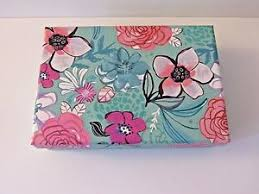 floral gift box clementine floral gift box ebay