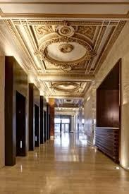 new york ny luxury apartment rentals amenities mercedes house
