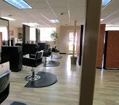 kintempo hair salon hair salons 92 portsmouth ave exeter nh