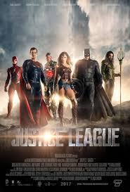 best 25 justice league movie superman ideas on pinterest league