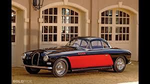 bugatti classic bugatti type 101 coupe by van antem