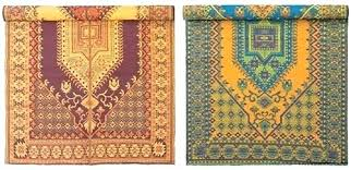 Outdoor Rugs Uk Polypropylene Outdoor Rugs Uk The Pros And Cons Of A Rug Decor 6