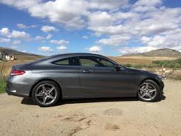 mercedes c300 amg wheels 2017 mercedes c300 coupe and mercedes amg c63 coupe