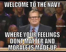 Welcome Meme - welcome to the navy navy memes clean mandatory fun