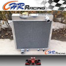 lexus is200 v8 conversion kit online get cheap ford racing radiator aliexpress com alibaba group