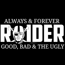 Raider Nation Memes - raiders oakland raiders pinterest raiders raider nation