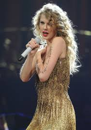 Taylor Swift Halloween Costume Ideas Taylor Swift Costume Cheap And Easy Celebrity Halloween Costumes