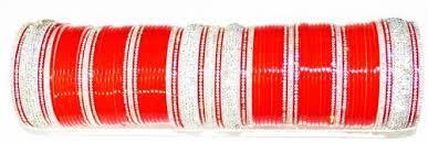 punjabi wedding chura punjabi bridal chura manufacturer from new delhi