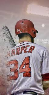 What Is Bryce Harper Haircut Called 224 Best Washington Nationals Baseball Images On Pinterest