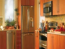 How To Change Kitchen Cabinets Different Colors Of Kitchen Cabinets My Home Design Journey