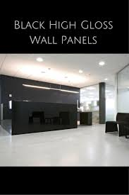 best 25 back painted glass ideas on pinterest glass tile