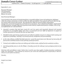 16 cover letter for government position sample federal government