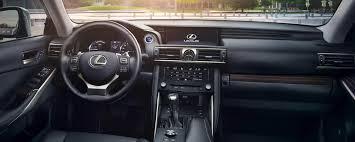 gray lexus prabangus sportinis sedanas lexus is lexus lietuva