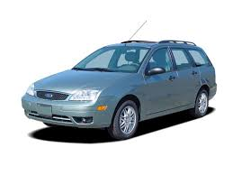 ford focus recalls 2007 2006 ford focus reviews and rating motor trend