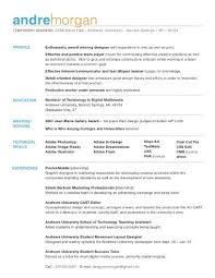 Resume Template University Student Download Killer Resume Haadyaooverbayresort Com