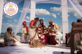 wedding and event planning certification asian wedding certification for our senior event planner