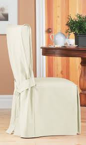 Sure Fit Dining Room Chair Covers Dining Room Dining Room Chair Slipcovers Unique Chair And Table