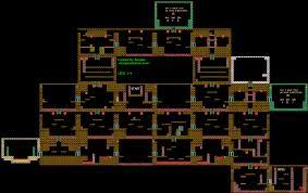 Metroid Nes Map Battletoads In 1080p