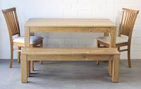 Esszimmer Tisch Holz Esstische Von Langer Naturholzmöbel Und Andere Tische Für