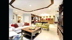 home design kendal decoration home designs inside amazing design ideas house beautiful