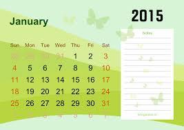 january printable calendars 2013 2014 2015 2016 free telugu