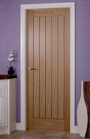 Oak Interior Doors Mexicana Dordogne Oak Interior Door Kapılar Pinterest Oak