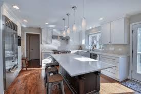 Elegant Kitchen Cabinets Las Vegas Kitchen Elegant Remodeling Naperville Il Plan Remodel Cost Quality