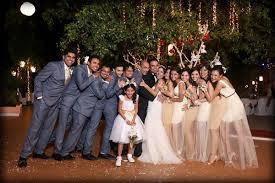 photography wedding wedding photography johnwel professional wedding