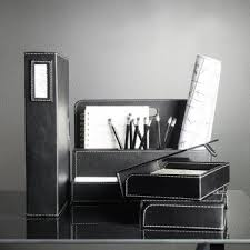 Desk Organizer Ikea by 207 Best Home Office Images On Pinterest Home Office Office