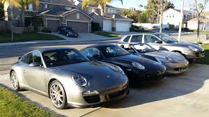 Porsche Boxster Lowered - to lower or not to lower 6speedonline porsche forum and luxury
