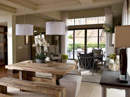 living room home inspiration sources
