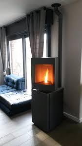 Outdoor Fireplace Insert - livingroom gas fireplace insert electric wall fireplace ventless