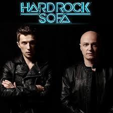 sofa tour rock sofa tour dates 2017 upcoming rock sofa concert