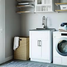 stand alone kitchen sink unit freestanding kitchen sink unit
