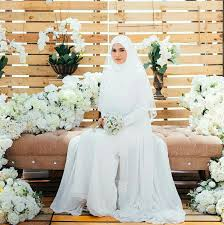 wedding dress muslimah 58 best wedding dress muslimah shar i images on
