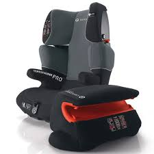 siege isofix 1 2 3 top sièges auto groupe 1 2 3 avis meilleur prix consobaby