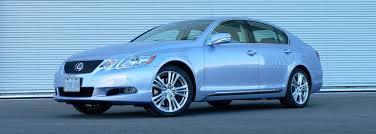 lexus 450h gs hybrid sedan road test 2008 lexus gs 450h john leblanc u0027s straight six