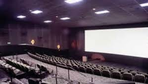 meetings events at megaplex theatres thanksgiving point lehi